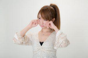 PAK82_namidagaporori1039_TP_V